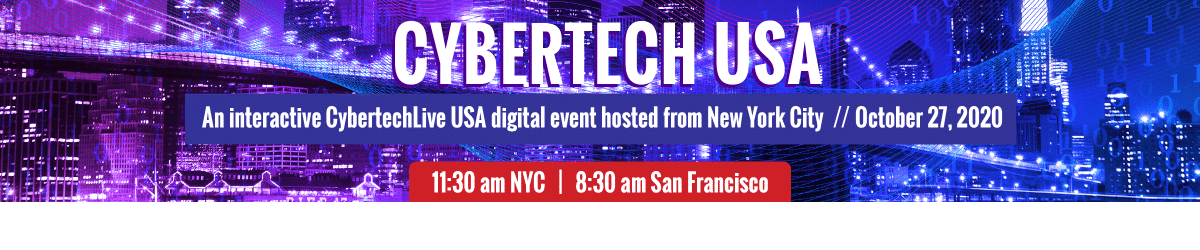 Cybertech USA