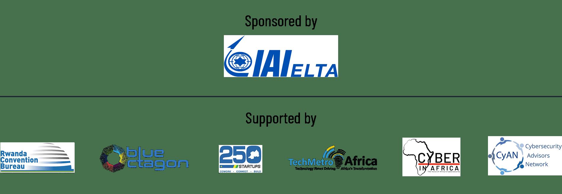 CybertechLive Africa 2020