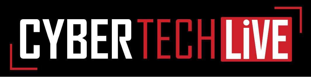 CybertechLive