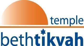 Temple Beth Tikvah Journey to Israel