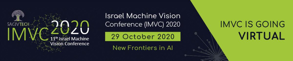 IMVC 2020