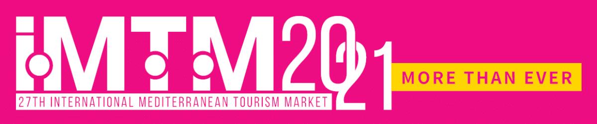 IMTM 2021
