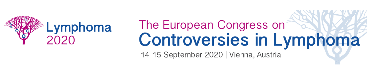 The European Congress on Controversies in Lymphoma