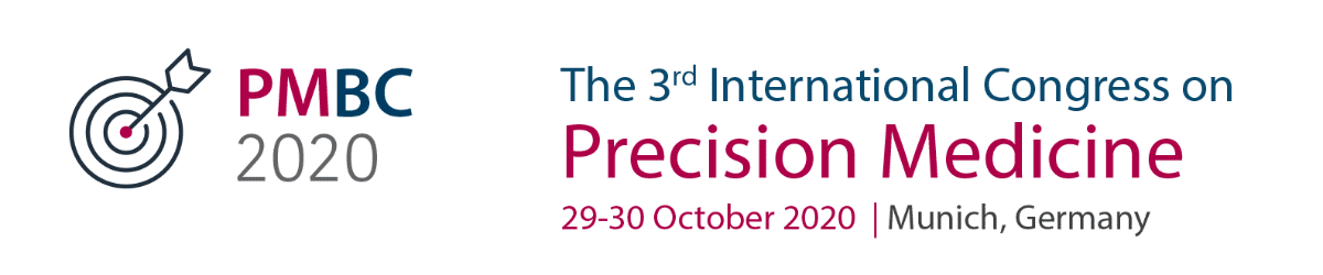 The 3rd International Congress on Precision Medicine