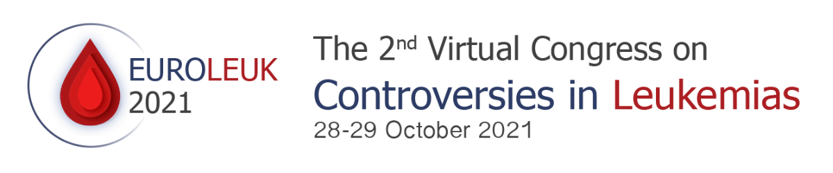 The 2nd Virtual Congress on Controversies in Leukemias
