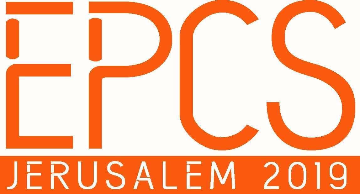 EPCS Registration Form