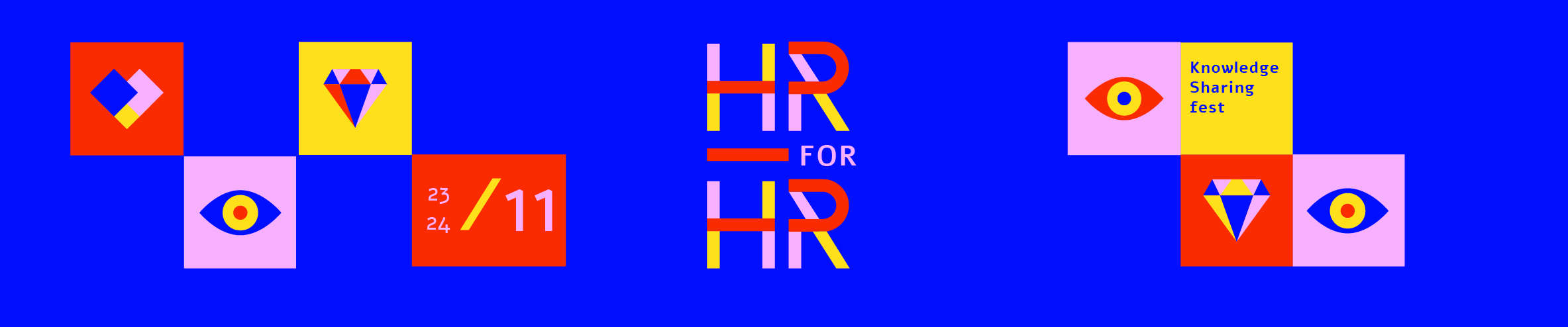 HRFORHR
