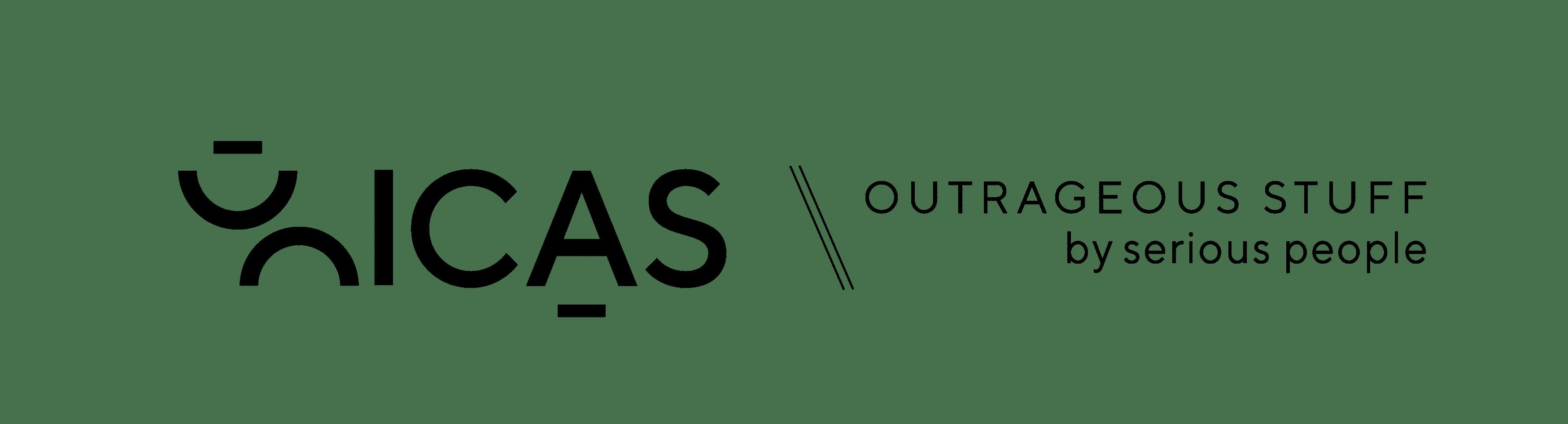 UNICAS PRODUCTIONS