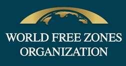 World Free Zones