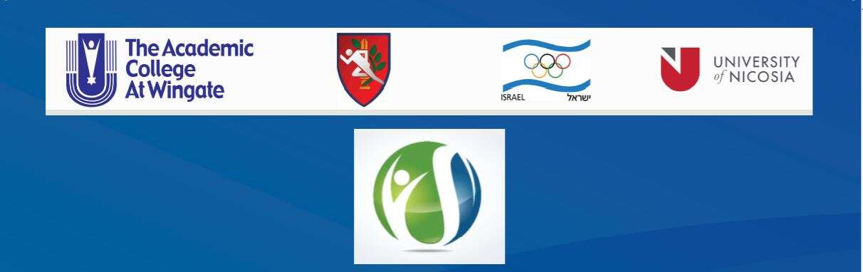 the 5th congress of exercise and sport sciences -
