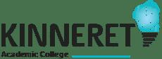 Kinneret Academic College