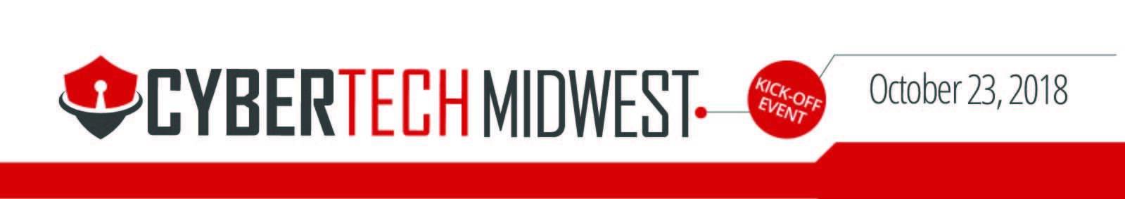Cybertech Midwest 2018