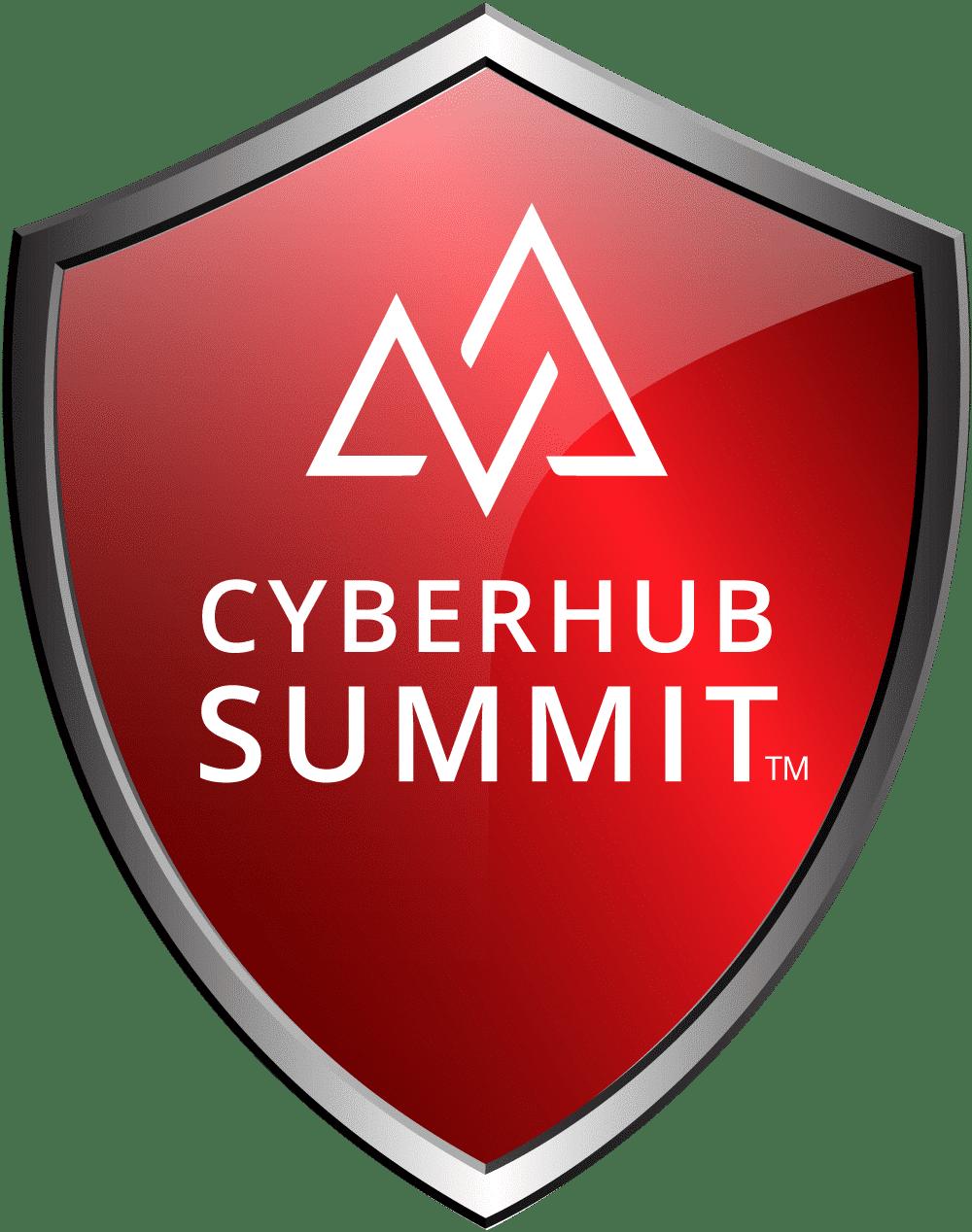 Executive Cyber Summer Camp Israel