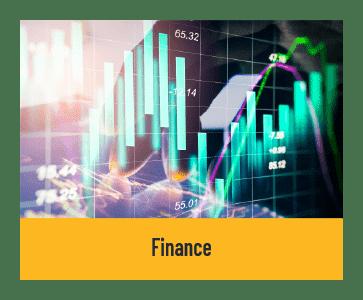Finance@1.5x-8_(1).png