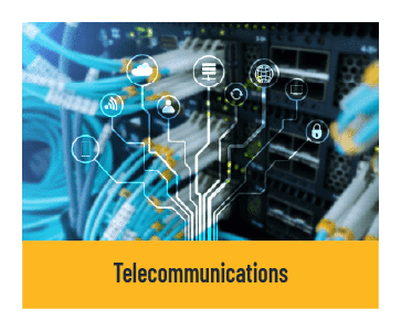 Telecommunications@1.5x-8.png
