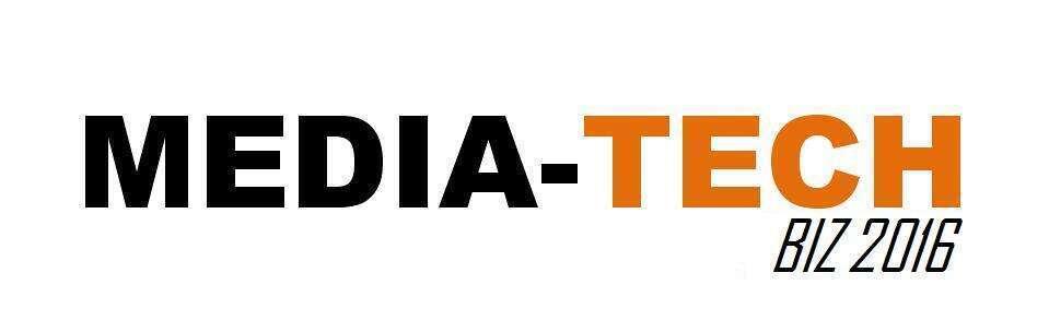 mediatech biz 2016
