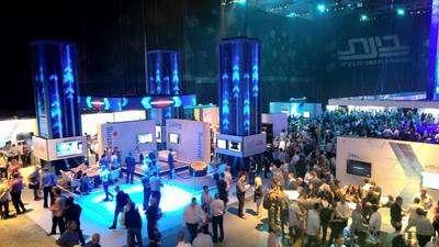 bynet-expo
