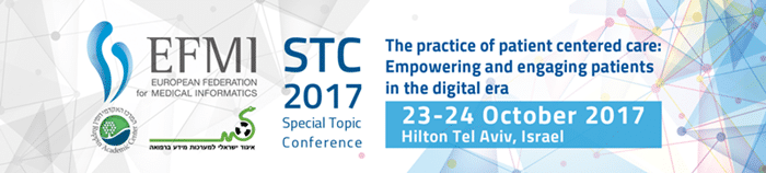 STC 2017 Conference