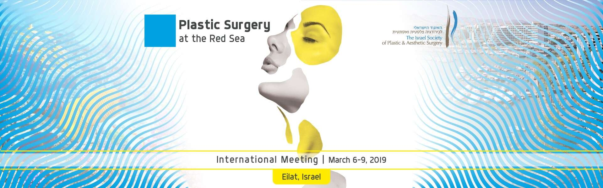 Plastic Surgery at the Red Sea 2019