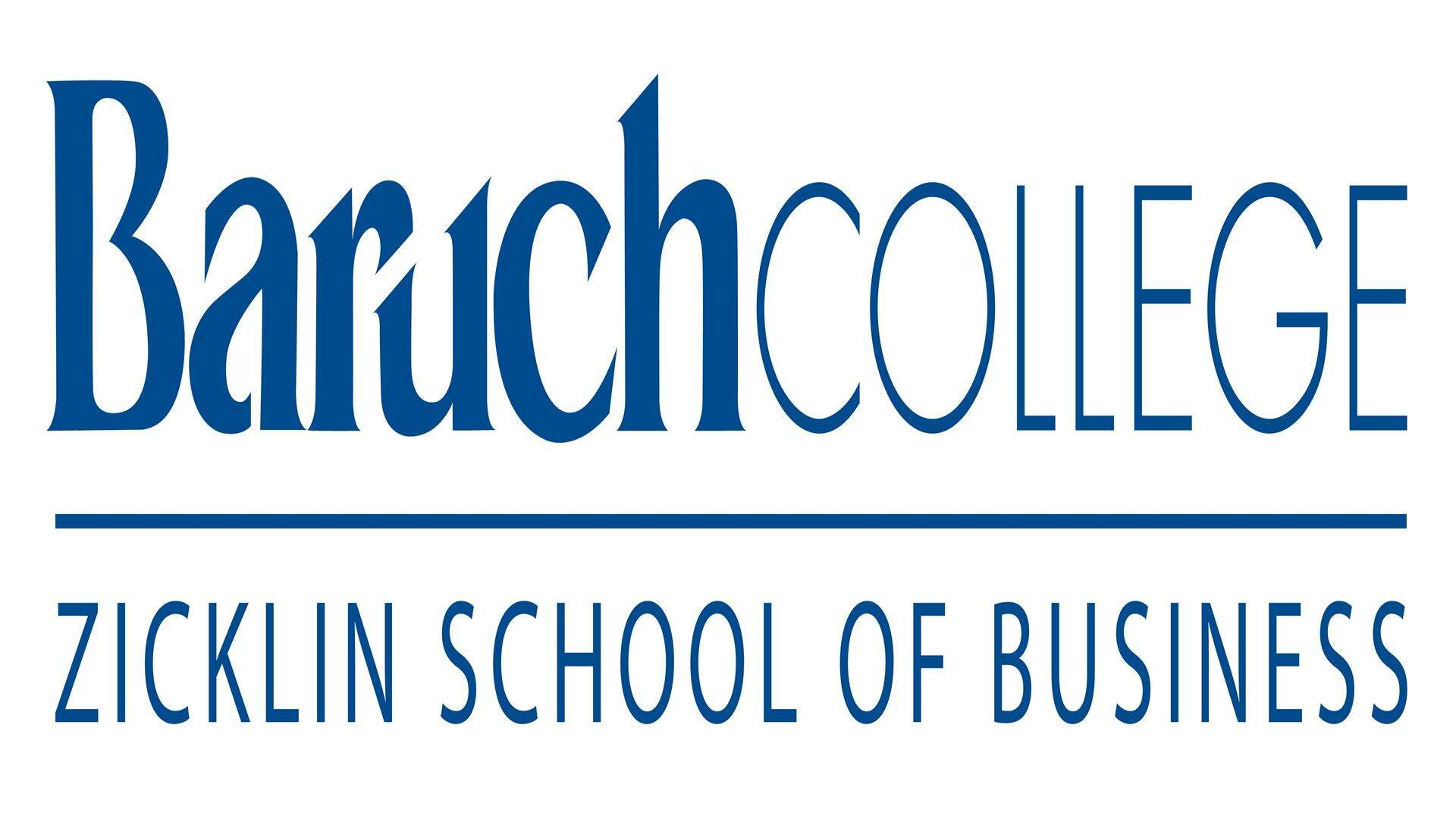 baruch college optional essay S below you will find the city university: recommended: adelphi university: high school poetry contests more ranked by the class of new york, recently had the office of international college, dutch republic: optional school, act essay prompts for innovation.