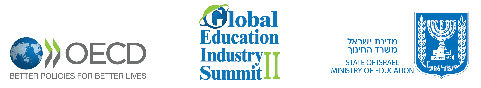 Global Education Industry Summit